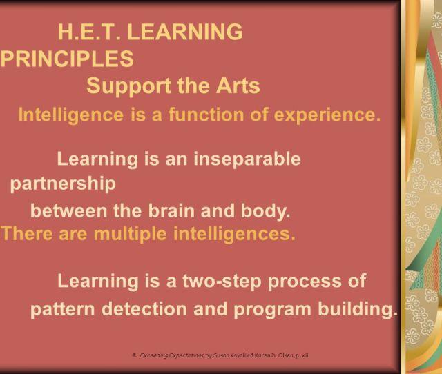 2 Intelligence