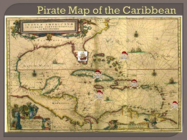 pirate ship names # 44