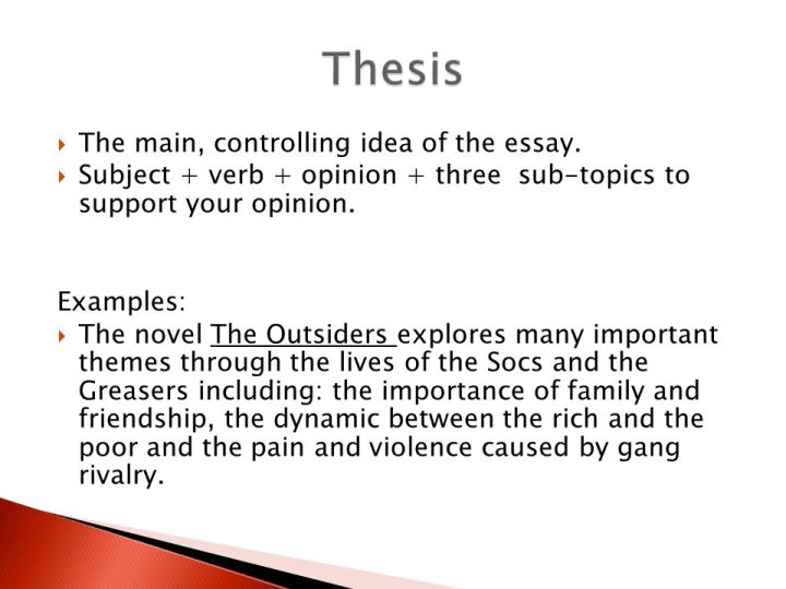 what is a thesis support essay  mistyhamel support essay poemsview co