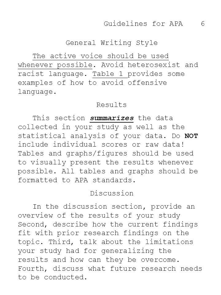 Writing University Essay Suffolk Homework Help Write Articles