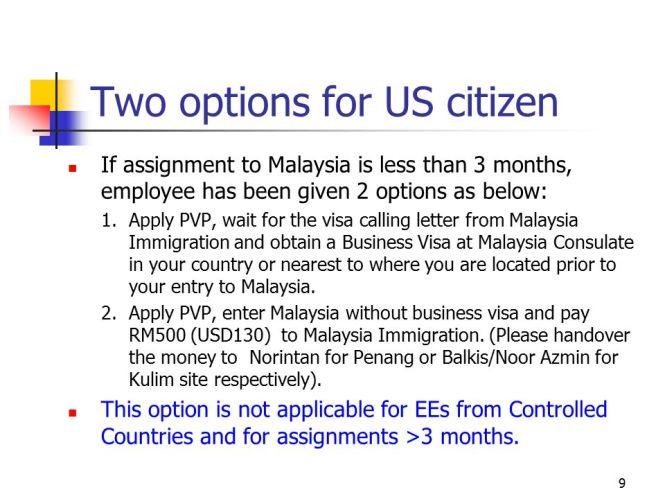 Letter To Embassy For Visa Application, Letter Format
