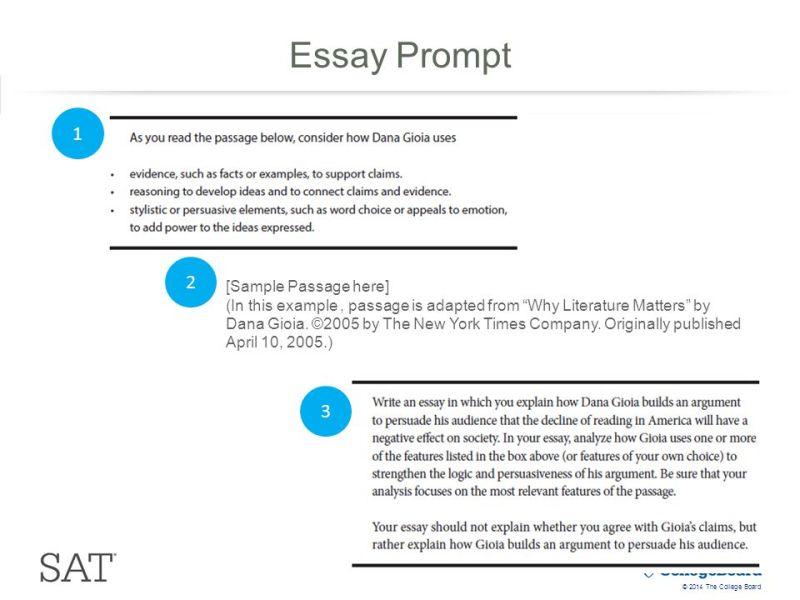 College board essay poemsrom co