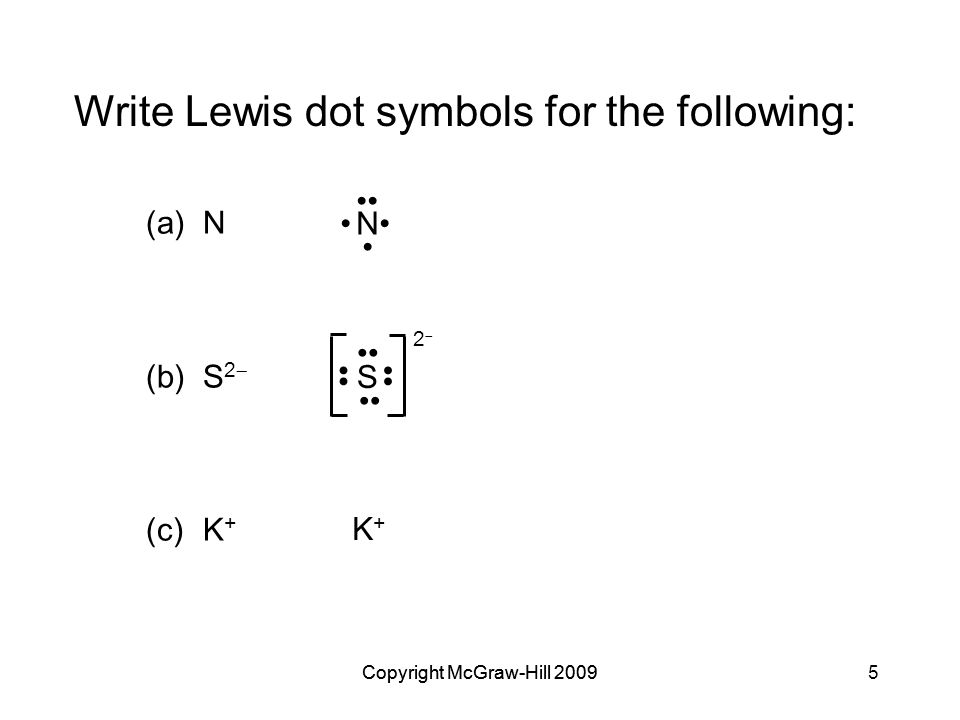 lewis dot diagram for h2o honda crx wiring s2 great installation of chapter 8 chemical bonding i basic concepts copyright mcgraw hill rh slideplayer com
