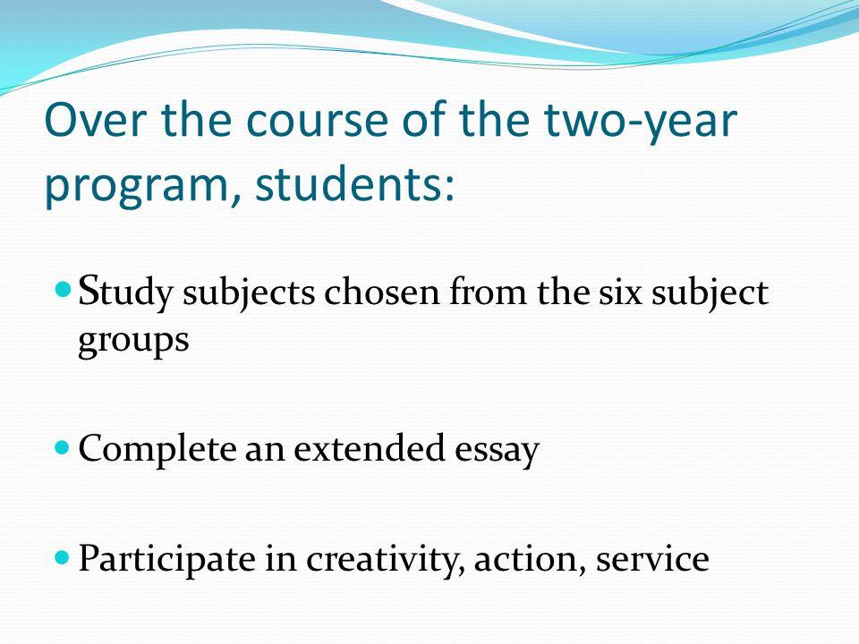 College Essay Grading Criteria Research Paper Academic Writing Service