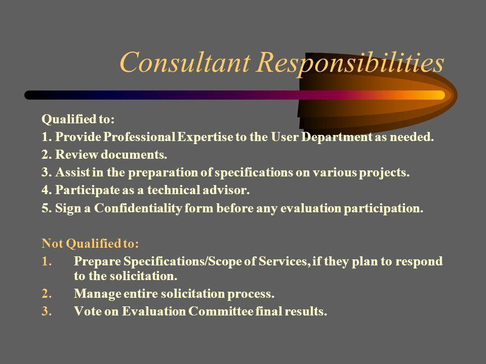 Vendor Confidentiality Agreement ] | Vendor Confidentiality ...