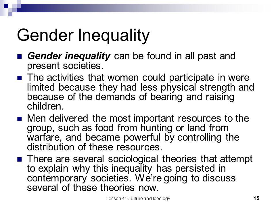 Essays On Gender Gender Identity Research Paper On Essay <a Href