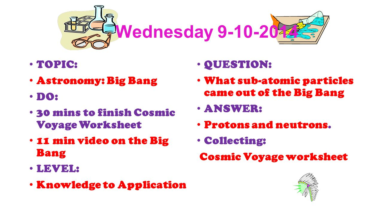 hight resolution of Warm-ups 1 st Quarter Astronomy Wednesday TOPIC: Classroom Guidelines for 9  th grade science DO: Find your seat Read over the Guidelines. - ppt download