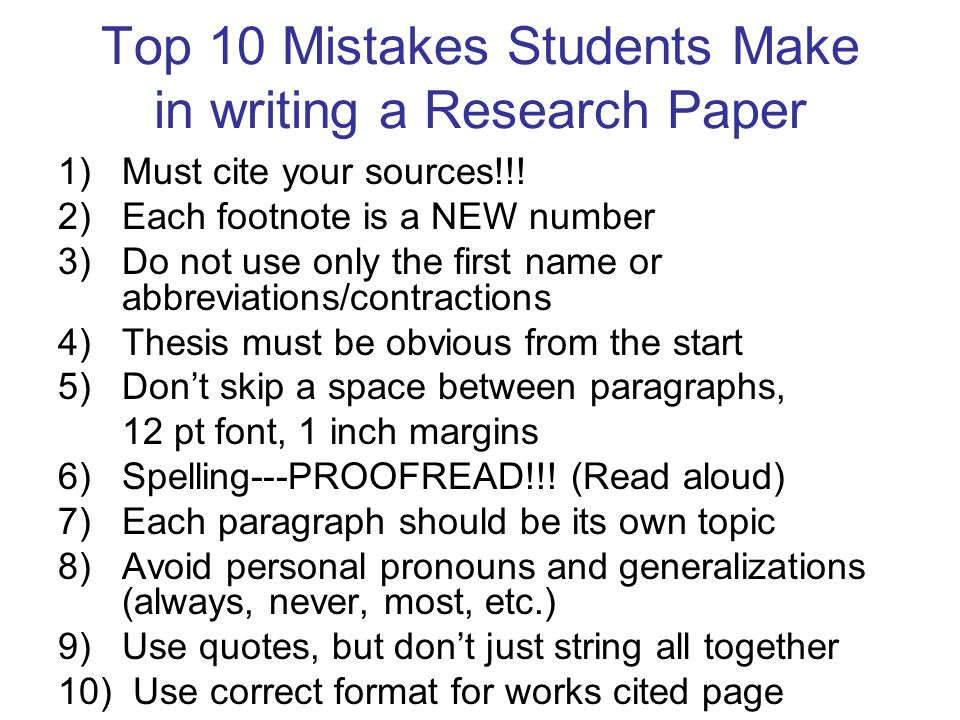 Research Essay Writing Example Thesis Statement Essay In An Essay