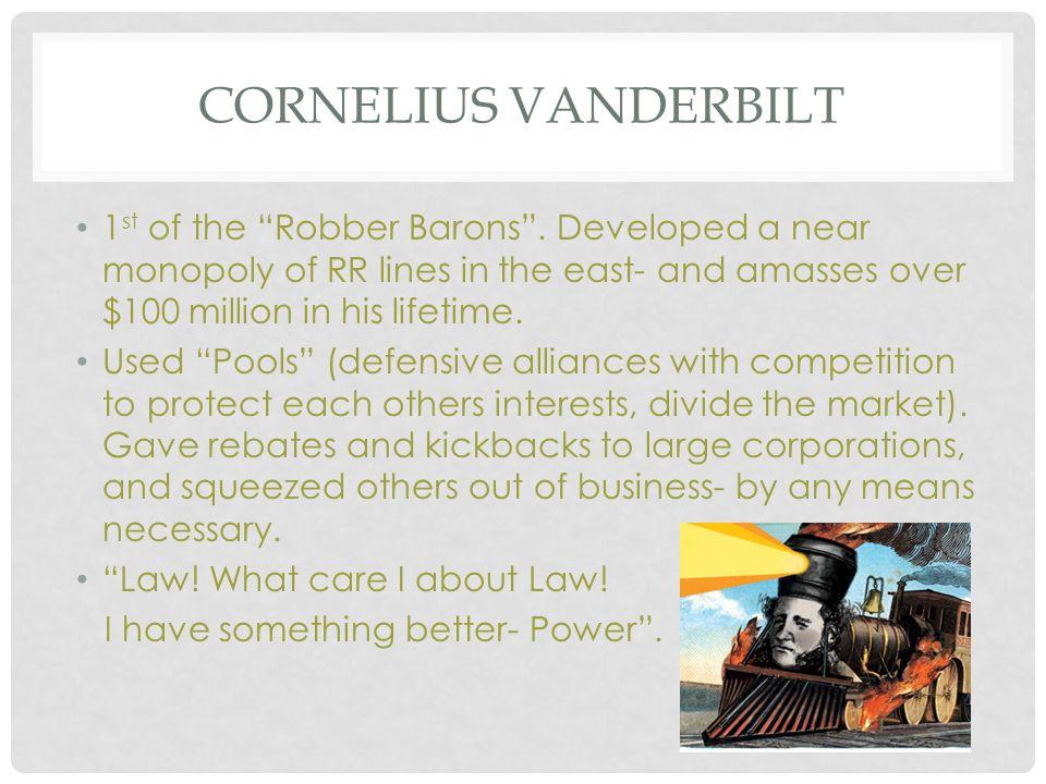 Vanderbilt Essay Research Paper Academic Service Nhassignmentffbt