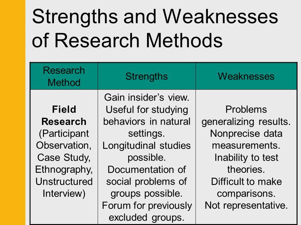 Quantitative Research Essay Compare And Contrast Qualitative And
