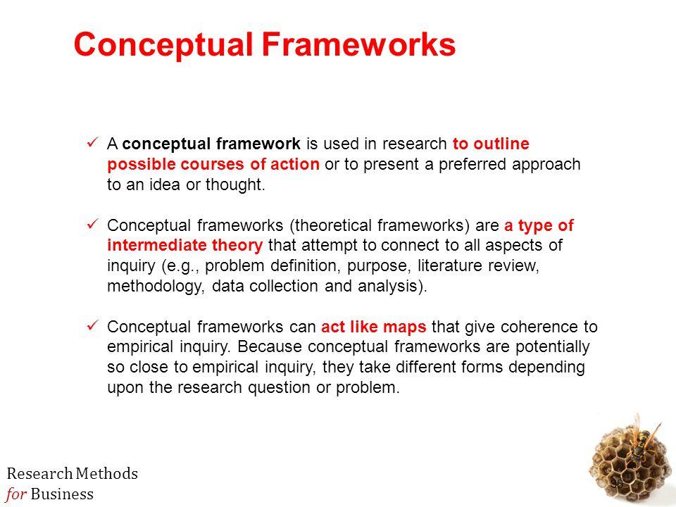 Australian National Bibliography 1961 1971 Theoretical Framework