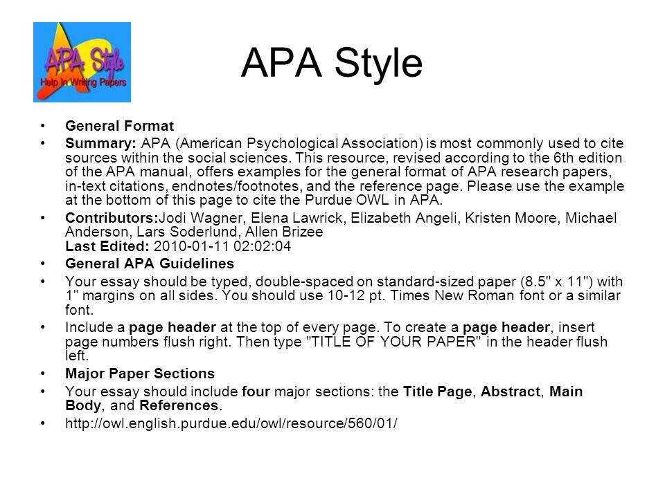 Coursework Help Coursework Help Online My Paper Geek Apa