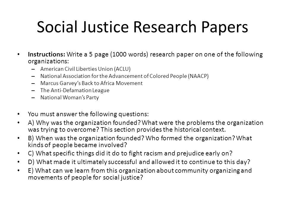 Social Justice Essay Social Justice Paper On Abortion Cara Decaro