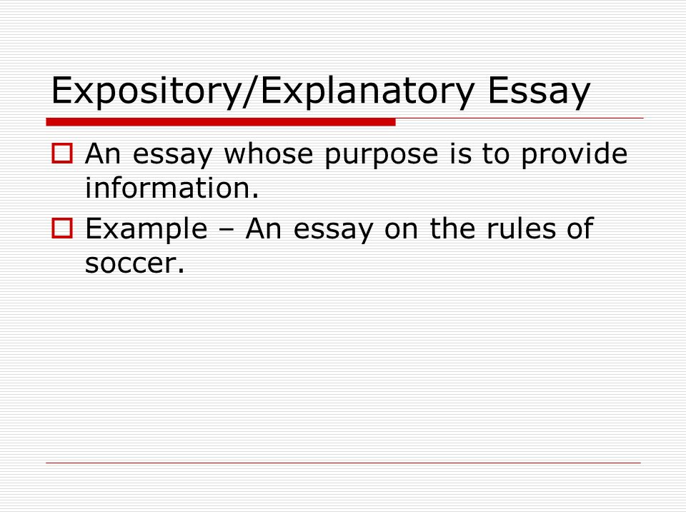 Community Service Education Research Paper Starter