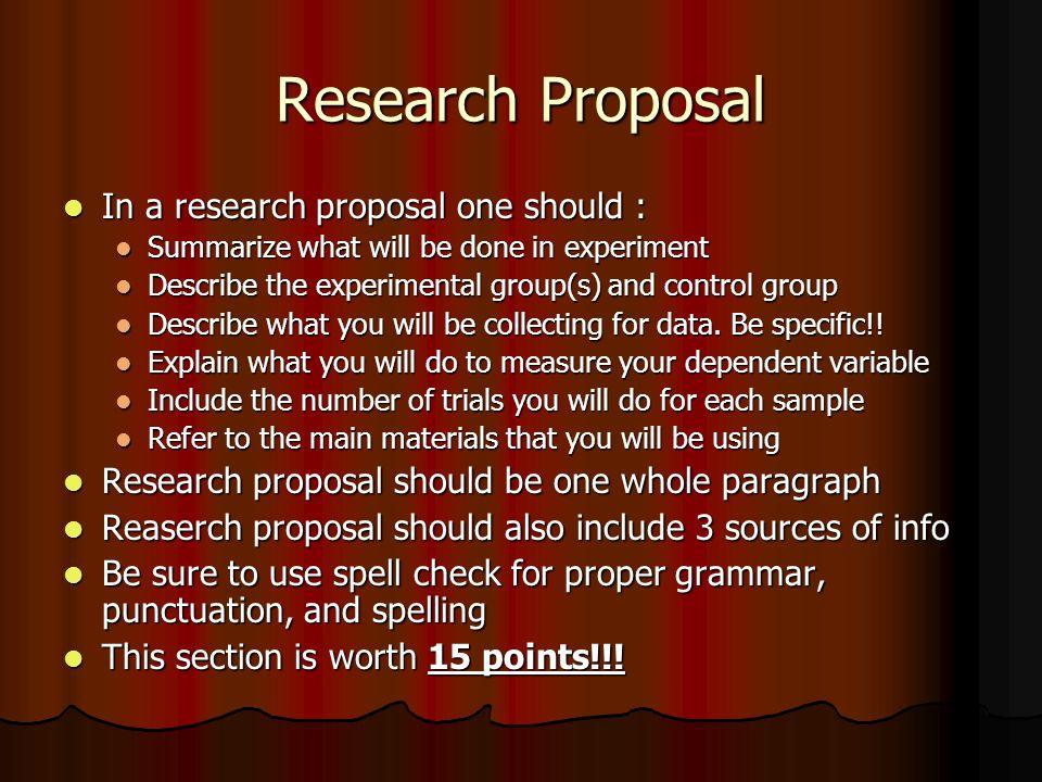 SPSS Homework Help Online SPSS Homework Project Help Research Paper