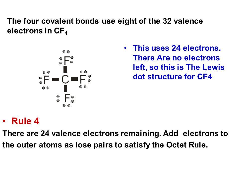 lewis dot diagram for pf3 mitsubishi l300 alternator wiring cf4 we