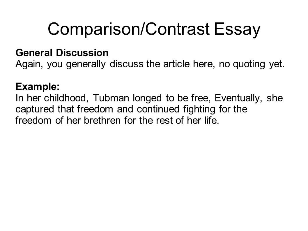 Discussion Essay How To Structure A Discussion Essay Ielts Academic