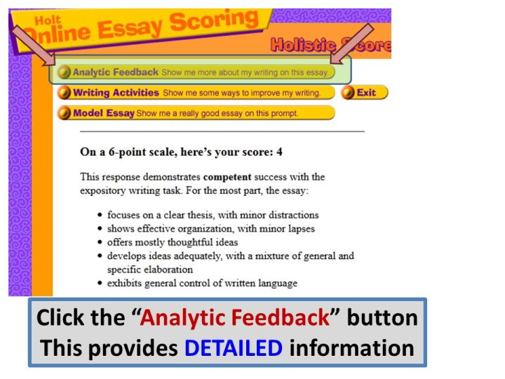 top rated paper writing services