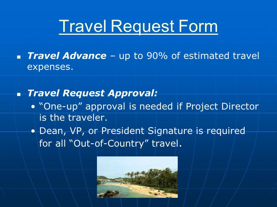 Petty Cash Request Form ] | Petty Cash Request Form, Petty Cash ...