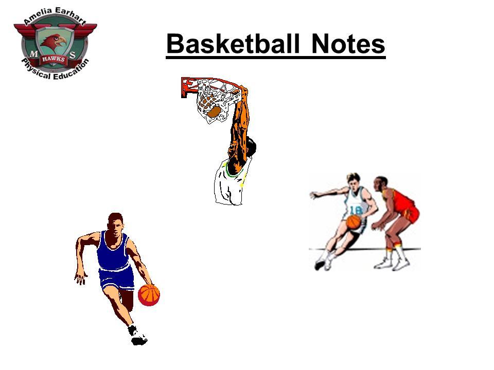 basketball court diagram with notes honda civic obd2 wiring baseline basket key half 1