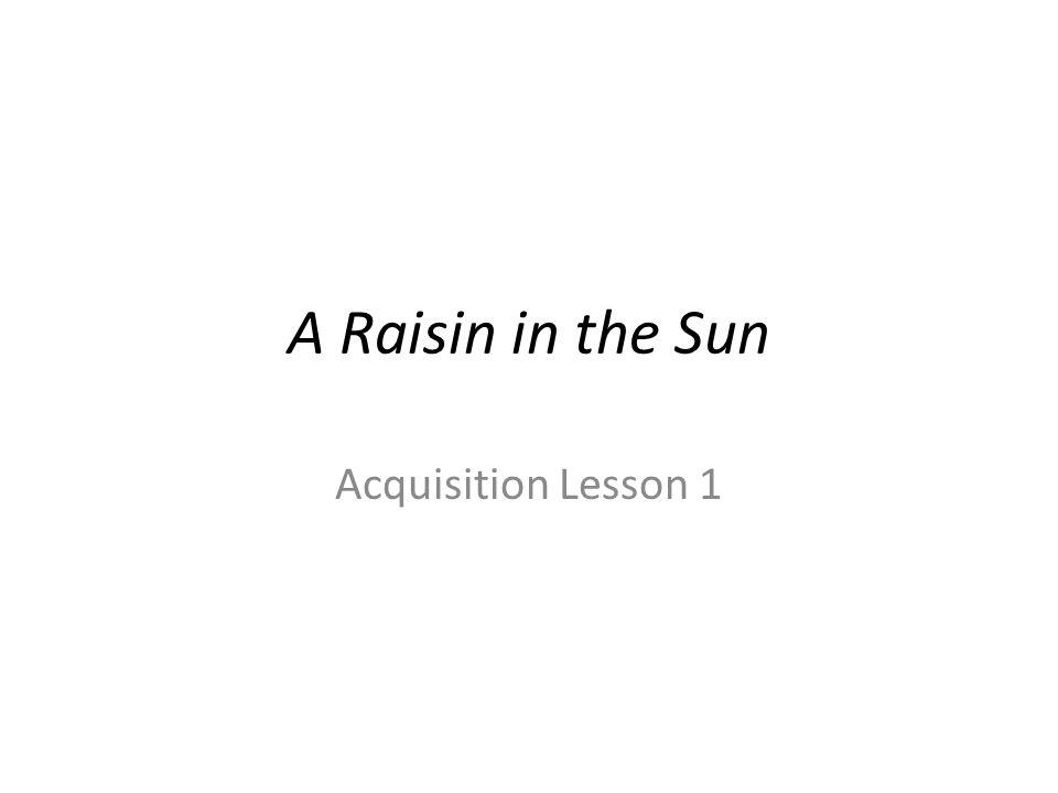 a raisin in the sun plot diagram levels data flow best practices for agile lean documentation essay questions