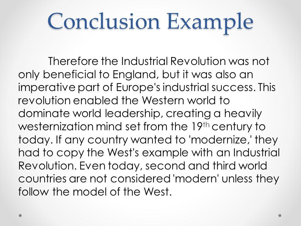 Industrial Revolution Essay Questions Industrial Revolution Essay