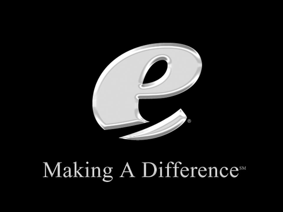 making a difference with