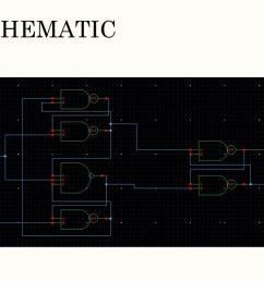 5 d ff schematic [ 1280 x 720 Pixel ]