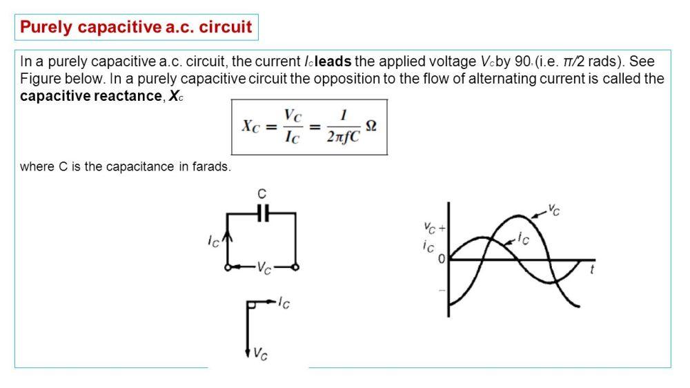 medium resolution of 4 purely capacitive
