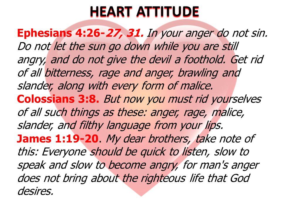 Image result for scripture heart image