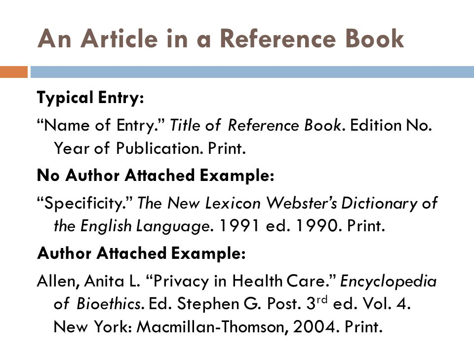apa format with no author Wikipedia:citing wikipedia you should not cite any particular author or authors for a wikipedia as recommended by the american psychological association.