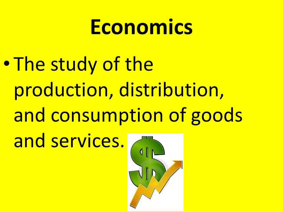 Image result for goods, economics