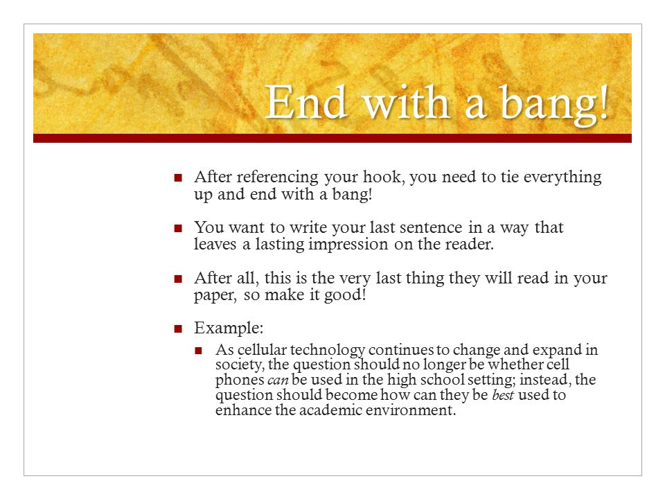 Sample Eulogy Examples Help Write A Speech Your Tribute Research
