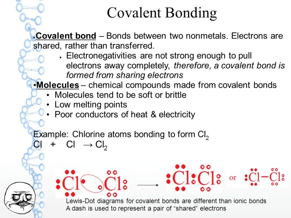 medium resolution of covalent bond vs ionic bond venn diagram 44768 tweb