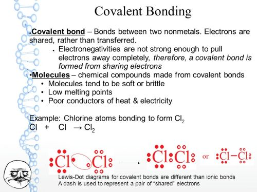 small resolution of covalent bond vs ionic bond venn diagram 44768 tweb