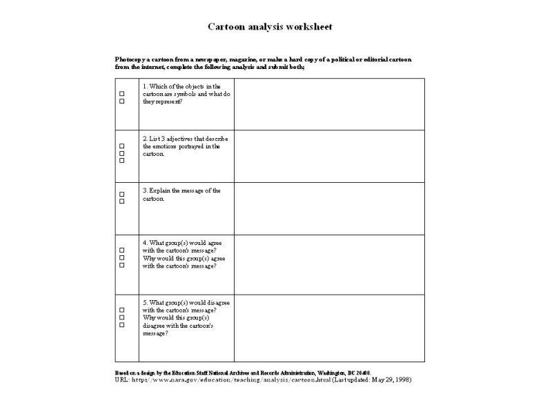monroe doctrine cartoon analysis worksheet 2 answers. Black Bedroom Furniture Sets. Home Design Ideas