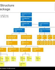 Enterprise structure overview sap best practices ppt download flowchart diagram org also wiring diagrams lose rh  club