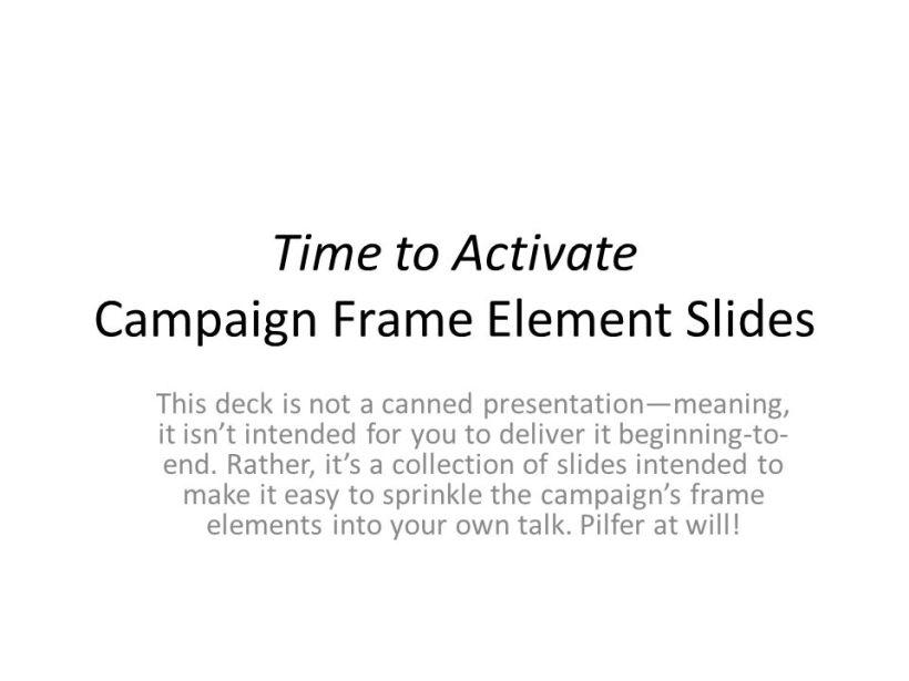 End Frame Meaning | Nakanak org
