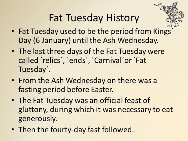 ash wednesday history # 40