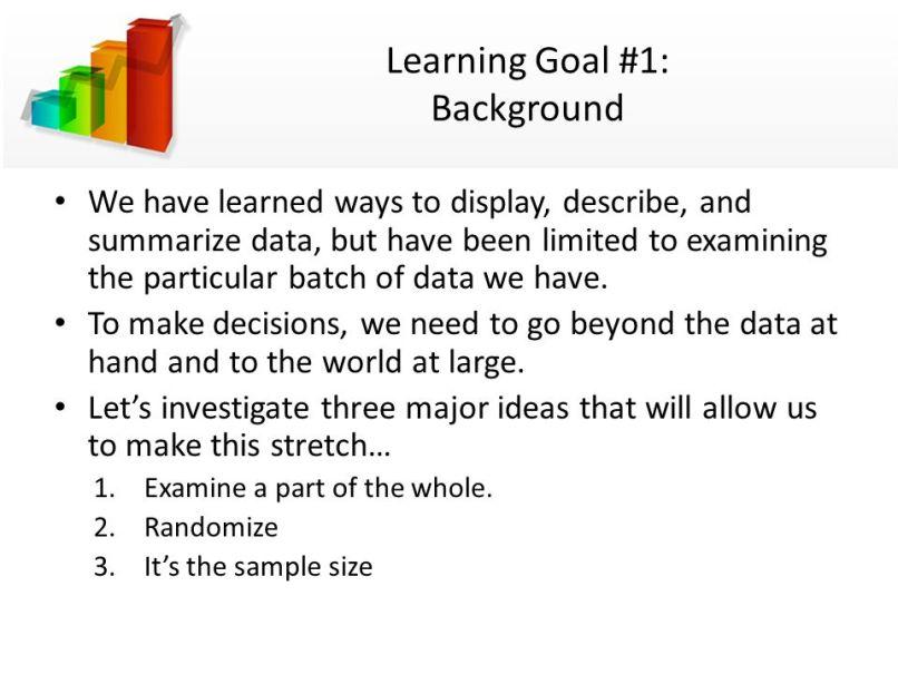 Ap Statistics Sampling Frame   Framesite.co