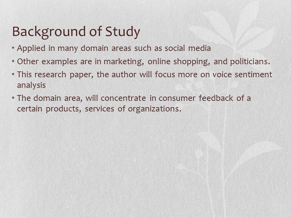 RESEARCH MOTHODOLOGY SZRZ6014 Dr Farzana Kabir Ahmad Taqiyah