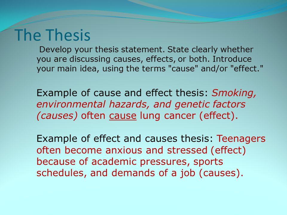 MyEssayHouse My Custom Essay Paper Writing Service Thesis Statement