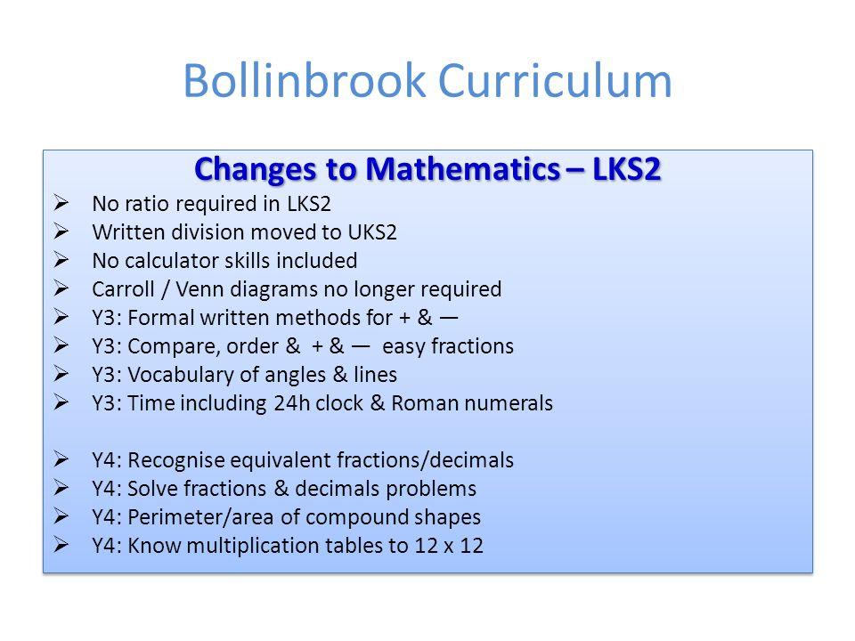 venn diagram math division 9004 bulb wiring bollinbrook curriculum changes to mathematics ks1 rounding 2