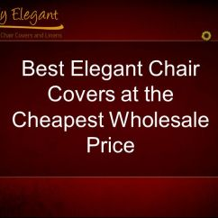 Simply Elegant Chair Covers And Linens Repair Patio Seat 锐普广告有限公司 Powerpoint 模板 元旦节专用 Best 1 At The Cheapest Wholesale Price