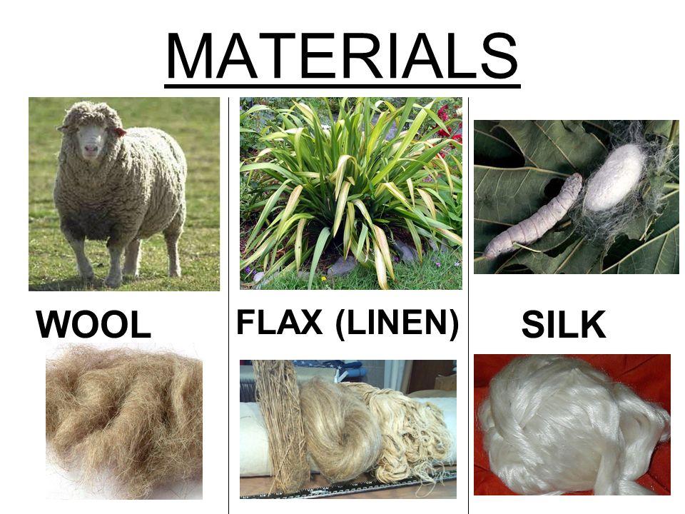 roman clothing materials wool