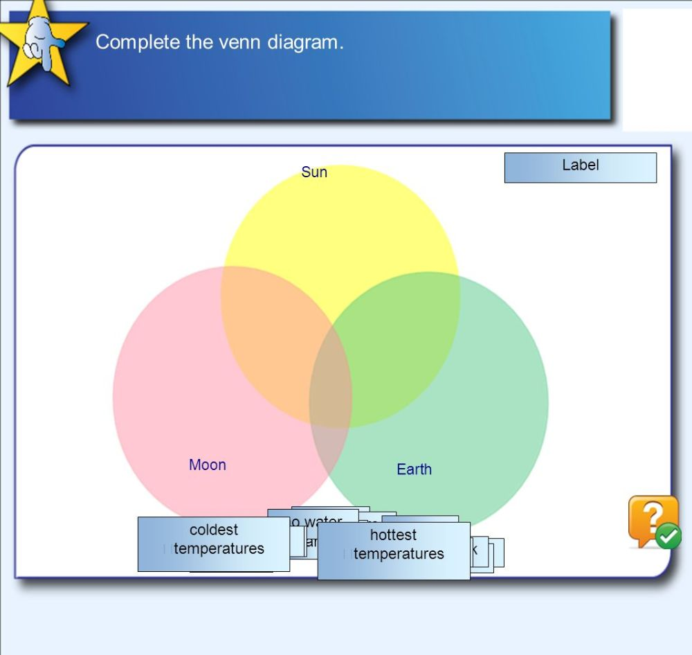 medium resolution of complete the venn diagram