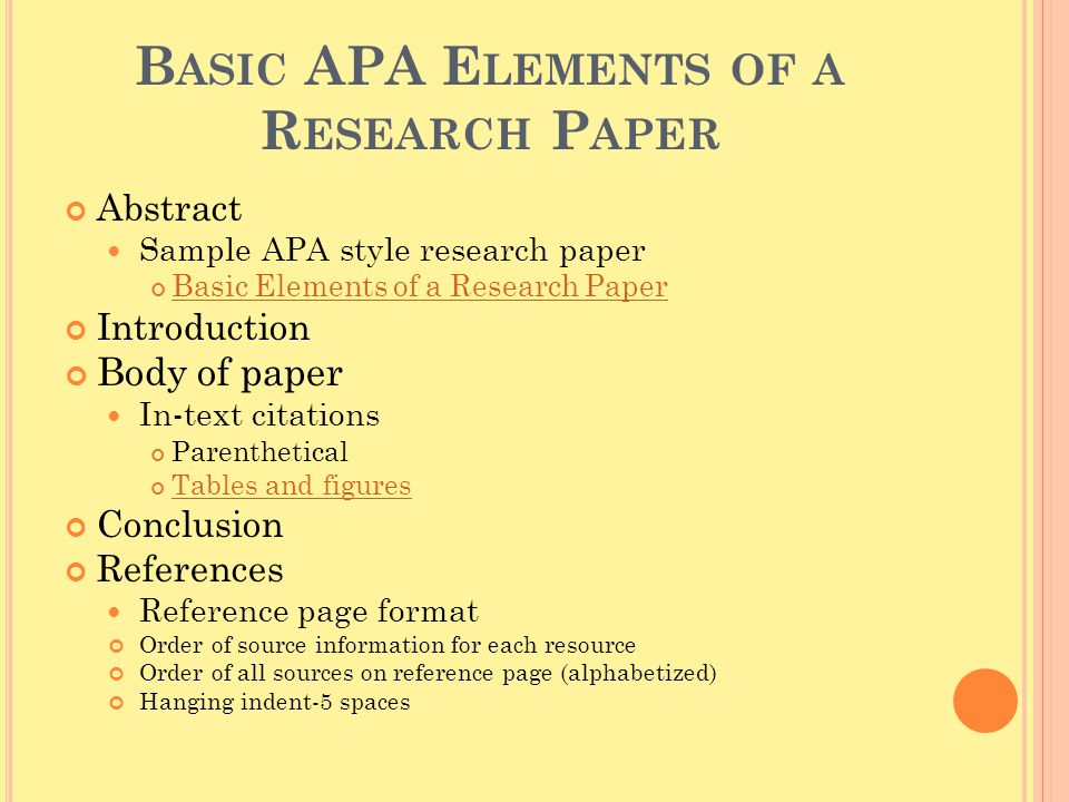 Pay To Do Essay Uk APEX Raft Company How To Write An Abstract