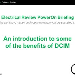 assess plan deliver sustainon365 co uk electrical review poweron briefing you [ 1122 x 794 Pixel ]