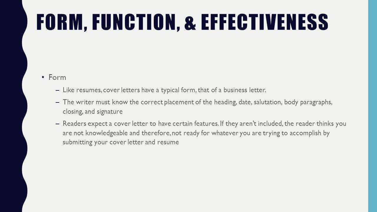 business letter salutation business letter salutation business