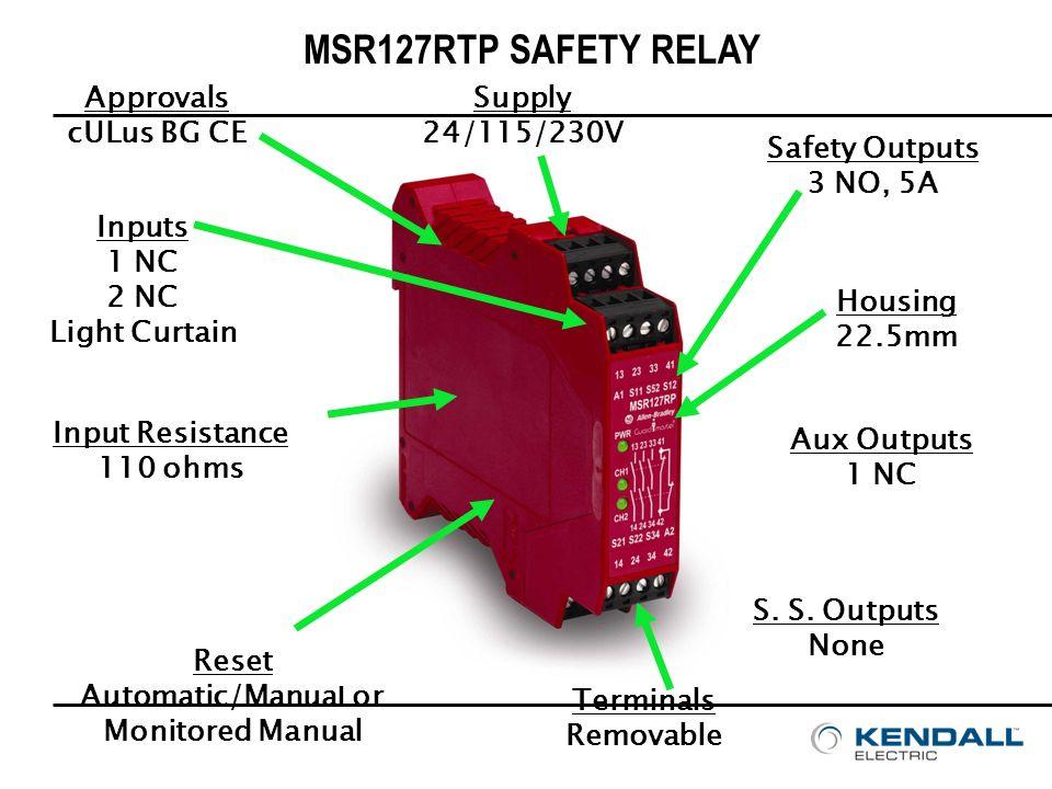 allen bradley safety wiring diagrams guitar pickup seymour duncan relay diagram not lossing
